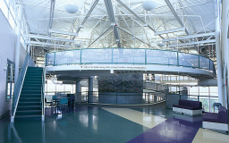 NORTHWEST COBB YMCA