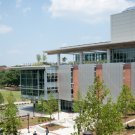 Georgia Tech CULC